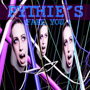 fake you, second album