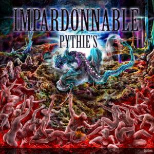 1er album, impardonnable